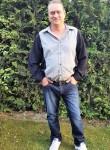 Aleksej, 45  , Warendorf