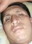 Iuis, 18 лет, Ambato