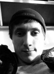 Nikolay, 23  , Sergiyev Posad