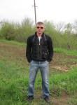 sergey, 35  , Novorossiysk