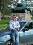 Aleksandr, 47  , Staraya Russa