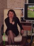 Svetlana, 53  , Illichivsk