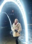 Elena, 51  , Riga