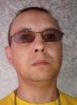 Ivan, 47  , Kineshma