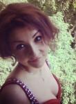 Liliya, 33, Moscow