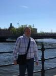 Konstantin, 49  , Valday