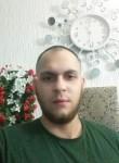 Erik, 23  , Bradford