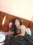 Tarun Bara, 28  , Kolkata