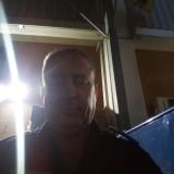 Luca, 46  , Subiaco