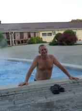 Nikolay, 57, Russia, Krasnodar