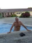 Nikolay, 56, Krasnodar