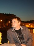 Artem, 31, Nizhniy Novgorod