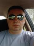 vasiliy, 51  , Velsk