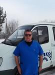 Adam, 60  , Kemerovo