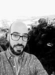 Dani, 34  , Sevilla
