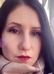 Dasha, 29  , Golitsyno