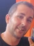 Vicente, 46  , Telfs