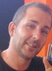 Vicente, 46, Austria, Telfs