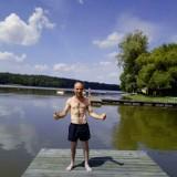 Yuriy Fiks, 18  , Wagrowiec