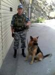 Evgeniy, 43  , Zvenigovo