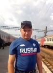 Aleksandr, 41, Irkutsk