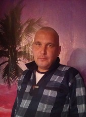 Albert, 40, Russia, Nizhniy Tagil