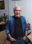 Meir, 62  , Petah Tiqwa