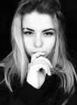 Vika, 18  , Naro-Fominsk
