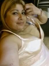 Norma, 51, Argentina, Buenos Aires