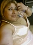 Norma, 51  , Buenos Aires