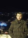 Muhammet, 26  , Safranbolu