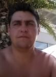 Sergey, 36, Bryansk