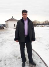 Sergey, 37, Russia, Bryansk
