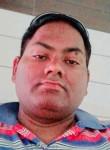 Kumar , 31  , Abu Dhabi