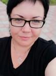 Olga, 40  , Kholmsk