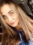 Elena, 28  , Kstovo