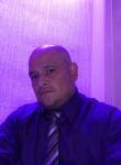 Carlos, 42  , Huntington Park