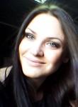 Ekaterina, 33, Nizhniy Novgorod