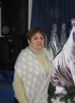 Nina, 70  , Yekaterinburg