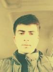 Sherzod, 25  , Bukhara