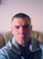 Artur, 38, Russia, Kazan