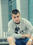Artem, 31  , Sergach
