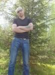 Maks, 40  , Kirishi