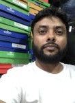 solayman khan, 36  , Barisal