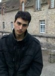Samuel, 27  , Champigny-sur-Marne