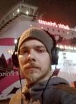Ilya, 24, Murmansk