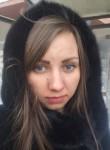 inna, 26  , Yekaterinburg