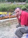 egils, 43  , Peterborough