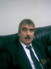 александр, 48, Россия, Москва
