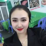 Misa, 22  , As Salimiyah